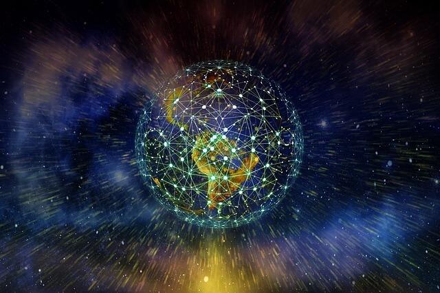 Jądro Ziemi - jądro